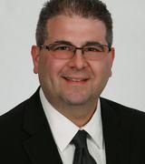 Mike DellOvo, Real Estate Pro in Charlton, MA