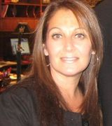 Lisa  Leporin, Agent in Plainview, NY
