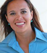 Brittny Burford, Real Estate Agent in Manhattan Beach, CA