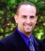 Tom Marvulli, Real Estate Pro in Orlando, FL