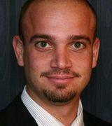 Mike Windish, Agent in Hockessin, DE