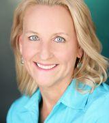 Linda Dittoe,…, Real Estate Pro in Austin, TX