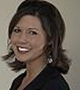 Erin L Youndt, Agent in Lancaster, CA