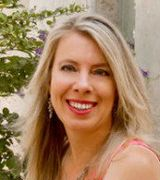 Penny Parker, Real Estate Pro in Phoenix, AZ