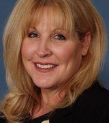 Lynn Wiley, Real Estate Pro in Hemet, CA