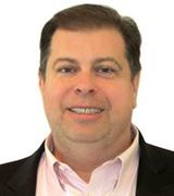 Gregory A Berkowitz, Real Estate Agent in Manhasset Hills, NY