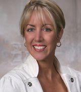 Kathleen Buckley, Agent in Hopkinton, MA