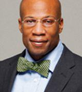 Wayne Murray, Real Estate Agent in New York, NY
