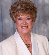 Judi Stinson, Agent in Fort Wayne, IN