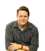 Rob Madden, Real Estate Pro in Carefree, AZ