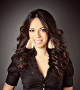 Bella Cruz, Real Estate Pro in The Woodlands, TX