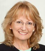 Pam Famiglietti, Real Estate Agent in Southbury, CT