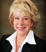 Pam Powers, Real Estate Pro in Greenwood, MS