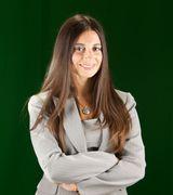 Analia Bortolo, Real Estate Agent in Porter Ranch, CA