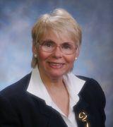 Sharon Whipk…, Real Estate Pro in Mechanicsburg, PA