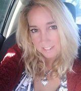 Sue Brown, Real Estate Pro in Ventura, CA