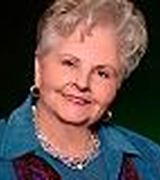 Betty Mccluskey, Agent in Melbourne, FL