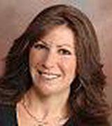 Maria Daly, Agent in East Fishkill, NY