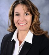 Amber Weburg, Real Estate Pro in Ithaca, MI