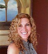 Kandi Queen, Real Estate Pro in Huntington Beach, CA