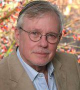 John Pitts, Real Estate Pro in Washington Depot, CT