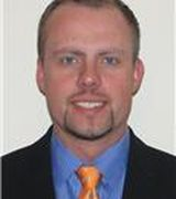 Ozzie Webb, Real Estate Pro in Athens, TN