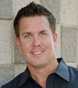 John Kurtz, Real Estate Pro in Charlotte, NC