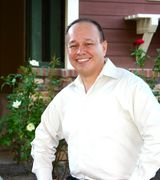 Joe  Fragoso, Agent in Phoenix, AZ