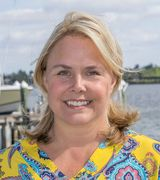 Susanna Malm…, Real Estate Pro in Jupiter, FL