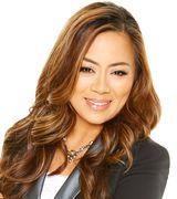 Tina Balch, Agent in San Diego, CA