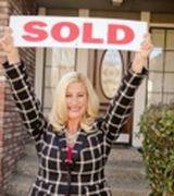 Samantha L. Landolt, Real Estate Agent in Elk Grove, CA