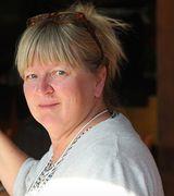 Angela Carlson, Agent in Salt Lake City, UT