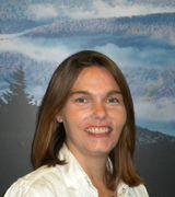 Rachel Fanning, Agent in Snowshoe, WV