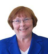 Michele Dew, Agent in Carolina Beach, NC