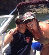 Susan M. Gerow, Agent in Scottsdale, AZ