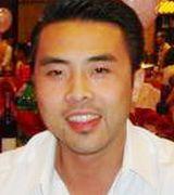 Ray Ng, Real Estate Pro in New York, NY