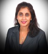 Piyusha Zope, Real Estate Agent in Duluth, GA