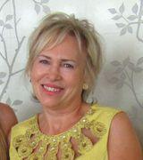 Linda Long,…, Real Estate Pro in Chapel Hill, NC