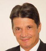 Alberto Fernandez, Agent in Miami, FL