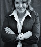 Tary Drouault, Real Estate Pro in Duluth, GA