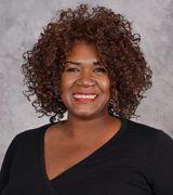 Tammy Irving, Agent in Grand Blanc, MI