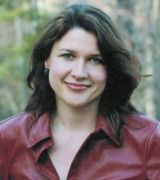 Kathy Hartley, Agent in Asheville, NC