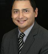 Pedro Chevez, Real Estate Pro in Corona, CA
