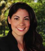 Monika  Tefel, Real Estate Agent in Miami, FL