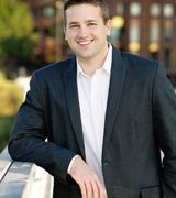Matt Cochrell, Real Estate Pro in Columbus, OH