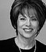 Myrna Greenspan, Real Estate Agent in Chicago, IL