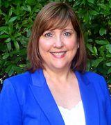 Brenda Perry, Real Estate Agent in Fairhope, AL
