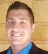 Jason Kennedy, Real Estate Pro in Schenectady, NY