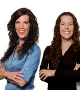 Heather Brymer & Brooke Garrett, Real Estate Agent in Portland, OR