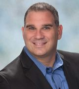 Brian Camisc…, Real Estate Pro in Powell, OH